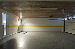 24 Hour Garage Door Services In Edmonds, WA